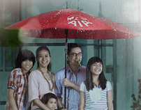 AIA Family First Protection