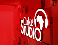 Coke Studio Global VIS