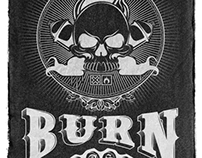 Burn&Cash