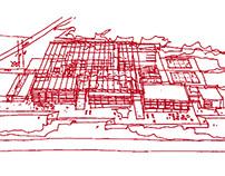 Progetti e ricerche in architettura