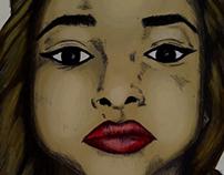 k tran (portrait)