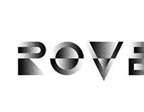 Typeflow