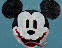Disney 2053