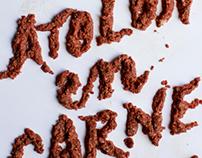 Atolón en Carne