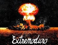 Extremoduro - Para todos los públicos