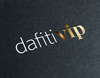 Dafiti VIP