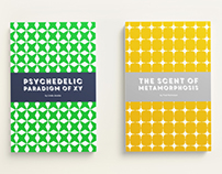 4 Standardized Books