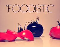Foodistic