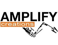 Amplify Creations