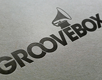Groovebox Identity