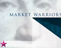 PBS Market Warriors