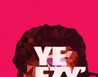 say la v