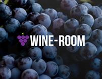 Wine-Room