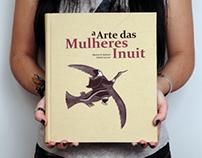 | A Arte das Mulheres Inuit