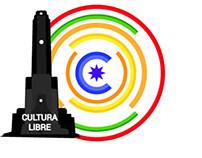 Cultura Libre Rosario