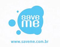 SaveMe - BuscaPé