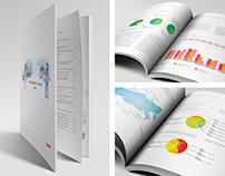 Annual Report FPC