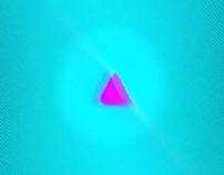 anti-geometria