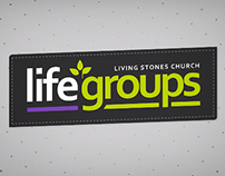 Multimedia: LSC LifeGroups