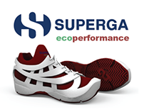 SUPERGA EcoPerformance