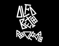 Alfabeto Poveiro