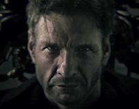 "Investigation Discovery - ""Conocido Desconocido"""
