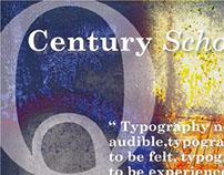 Century School