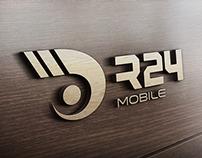 R24 Branding