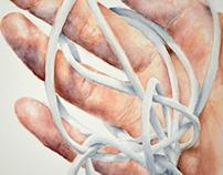 Entanglement II