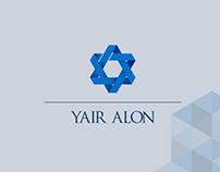 Yair Alon