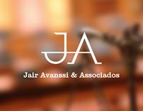 Jair Avanssi e Associados