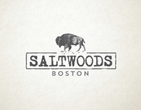 Saltwoods