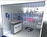 Encuentros Integrados 2013