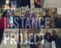 An Instance Project