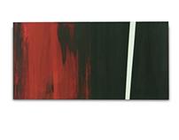 Road Kill, 2013 -                    Tight Space Series
