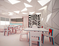 Mind Cafe'