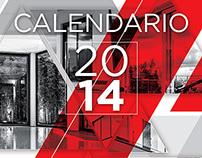 F.lli Raimondi - Calendario 2014