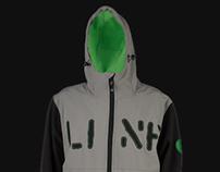 Line Ski Co. Jackets