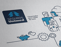 Seguros Unimed