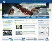 Inversionistas ETB 2013