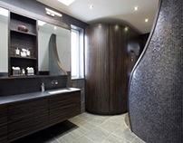 Chiswick Bathroom