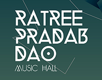 Ratree Pradab Dao Music Hall