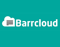 Barrcloud Identity