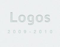 Logos | 2009-2010
