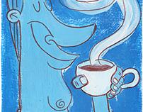 A-cuppa-coffee