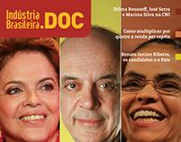 Indústria Brasileira.doc