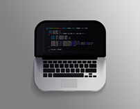 Sublime Text [alternative icon]