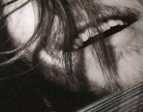 Zelman Studios Poster Mailer