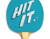 Hit It Or Quit It