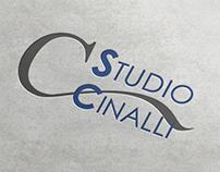 Studio Cinalli | Branding